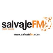 Radio Salvaje FM