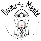 Podcast Divina de la Mente