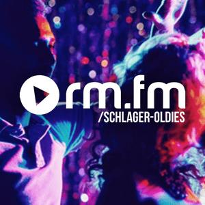 Radio Schlager Oldies by rautemusik