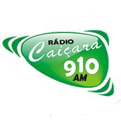 Radio Rádio Caiçara 910 AM