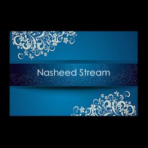 Radio Nasheed Stream