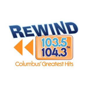 WNNP - Rewind 104.3 FM