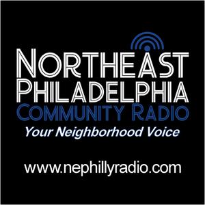 Radio Northeast Philadelphia Community Radio