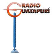Radio Radio Guatapuri AM 740
