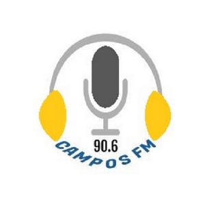 Radio Campos FM