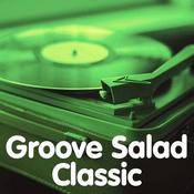 Radio SomaFM - Groove Salad Classic