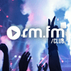 Club by rautemusik