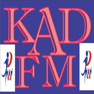 Radio Kad FM