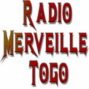 Radio Radio Merveille Togo