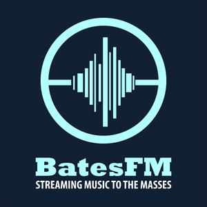 Bates FM - The R&B Mix