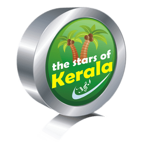 Radio The Stars of Kerala Radio