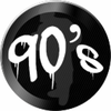 Générations - 90