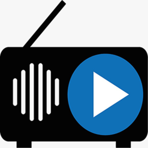 Radio Der Hitsender2