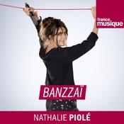Podcast Banzzaï