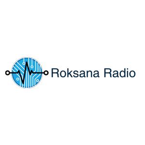 Radio Roksana Radio