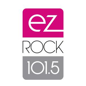101.5 EZ Rock Kelowna