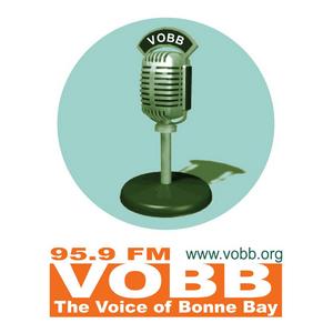 Radio VOBB - The Voice of Bonne Bay
