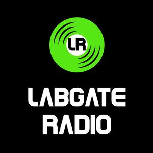 Labgate Radio Alt Grunge
