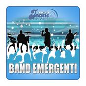 Radio Radio Jeans - Band Emergenti