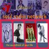 57 Years of Soul Music Radio