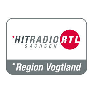 Radio HITRADIO RTL - Vogtland