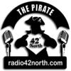 Radio42North