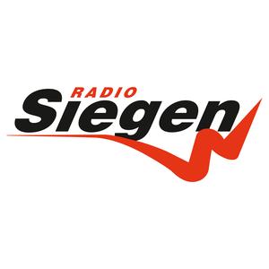 Radio Radio Siegen