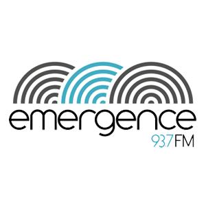 Radio Emergence FM 93.7