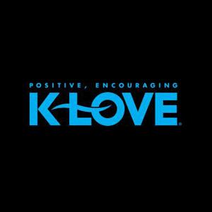 Radio WDKV - K-Love 91.7 FM