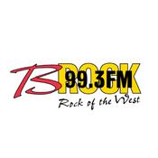 Radio 2BXS - BRock 99.3 FM