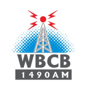 WBCB 1490 AM