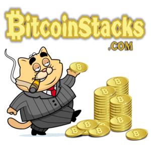 Radio BitcoinStacks