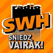 Radio Radio SWH+