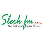 Radio Sleek FM