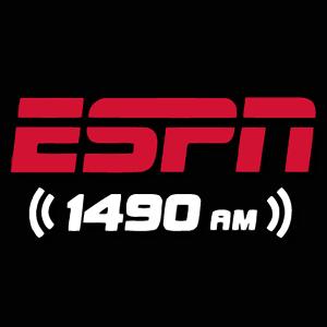 WLPA - ESPN 1490 AM