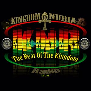 Radio KingdomNubia Radio