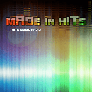 Radio Made in Hits