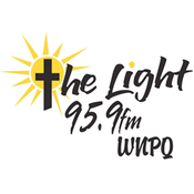 Radio WNPQ -  The Light 95.9 FM