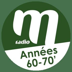 M Radio - Culte Années 60 et 70