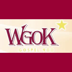 Radio WGOK Gospel 900