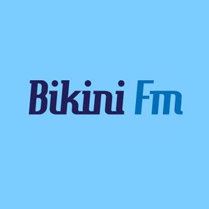 Radio Bikini FM Marina Baja (Benidorm) - La radio del remember