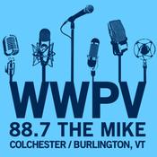 Radio WWPV-FM - The Mike 88.7 FM