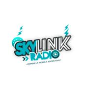 Radio SkylinkRadio