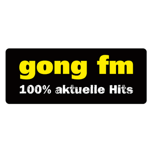 Radio gong fm