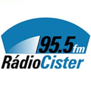 Radio Rádio Cister