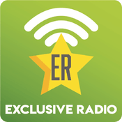 Radio Exclusively The Bee Gees