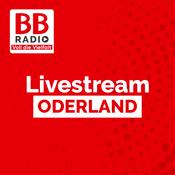 Radio BB RADIO - Oderland Livestream