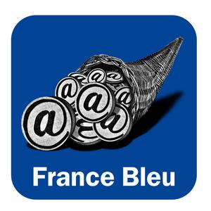 Podcast France Bleu Armorique - Buzz Armorique
