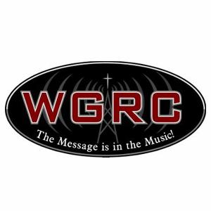 WJRC - WGRC 90.9 FM