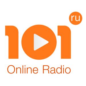 Radio 101.ru: Vysotsky - Высоцкий